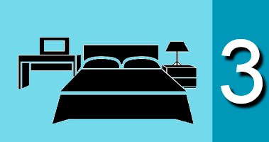 вывоз мебели трехкомнатная квартира