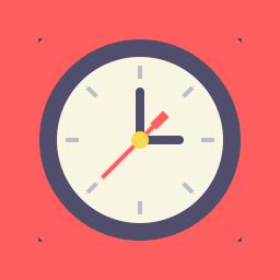 За какое время до переезда сделать заказ?