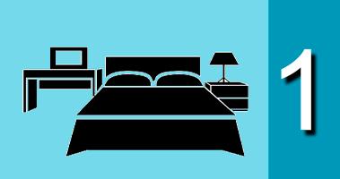 вывоз мебели однокомнатная квартира