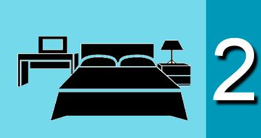 вывоз мебели двухкомнатная квартира