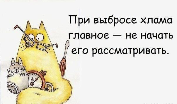 _zapxnv9ygna