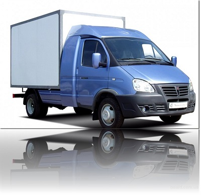 Нужна ли предоплата за перевозку груза?